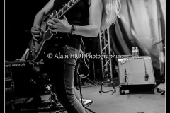 joanne-shaw-taylor-new-morning_15523458900_o
