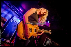 joanne-shaw-taylor-new-morning_15523553230_o