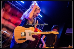 joanne-shaw-taylor-new-morning_15523674300_o