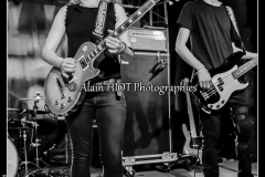 joanne-shaw-taylor-new-morning_15706474241_o
