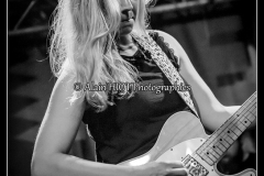 joanne-shaw-taylor-new-morning_15706651551_o