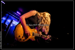 joanne-shaw-taylor-new-morning_15708558265_o
