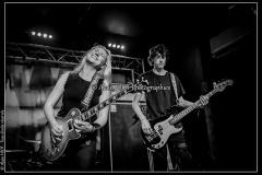 joanne-shaw-taylor-new-morning_15709937122_o