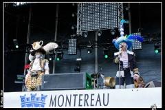 tri-yann-montereau-confluences-2012_7378674480_o
