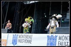 tri-yann-montereau-confluences-2012_7378741934_o