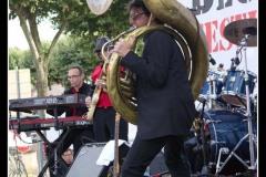 vigon-les-rolling-dominos-cahors-blues-festival-2012_7715905320_o