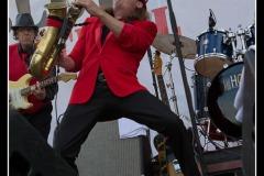 vigon-les-rolling-dominos-cahors-blues-festival-2012_7715917760_o