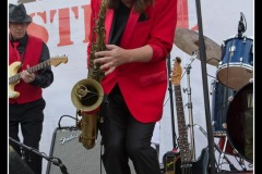 vigon-les-rolling-dominos-cahors-blues-festival-2012_7715923594_o