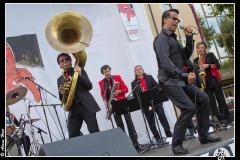 vigon-les-rolling-dominos-cahors-blues-festival-2012_7715934822_o
