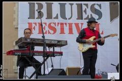 vigon-les-rolling-dominos-cahors-blues-festival-2012_7715940698_o