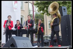 vigon-les-rolling-dominos-cahors-blues-festival-2012_7715946318_o
