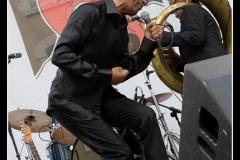 vigon-les-rolling-dominos-cahors-blues-festival-2012_7715962726_o