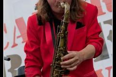 vigon-les-rolling-dominos-cahors-blues-festival-2012_7715966594_o