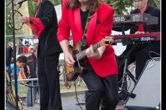 vigon-les-rolling-dominos-cahors-blues-festival-2012_7715970696_o