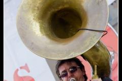 vigon-les-rolling-dominos-cahors-blues-festival-2012_7715974006_o