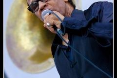 vigon-les-rolling-dominos-cahors-blues-festival-2012_7715988016_o