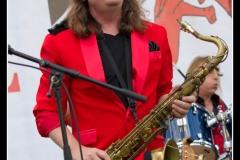vigon-les-rolling-dominos-cahors-blues-festival-2012_7716003722_o