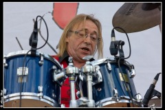vigon-les-rolling-dominos-cahors-blues-festival-2012_7716007106_o