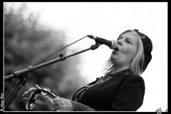 vigon-les-rolling-dominos-cahors-blues-festival-2012_7716014002_o