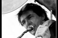 vigon-les-rolling-dominos-cahors-blues-festival-2012_7716042336_o