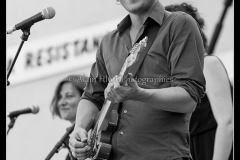 karl-w-davis-the-sweetpeas-cahors-blues-festival_14548559150_o