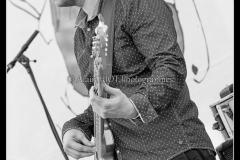 karl-w-davis-the-sweetpeas-cahors-blues-festival_14548569120_o