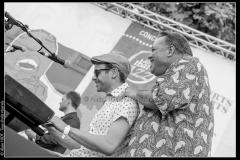 karl-w-davis-the-sweetpeas-cahors-blues-festival_14548655679_o