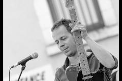 karl-w-davis-the-sweetpeas-cahors-blues-festival_14548781657_o