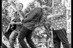 karl-w-davis-the-sweetpeas-cahors-blues-festival_14734975392_o