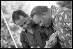 karl-w-davis-the-sweetpeas-cahors-blues-festival_14735177815_o