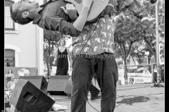 karl-w-davis-the-sweetpeas-cahors-blues-festival_14735256915_o