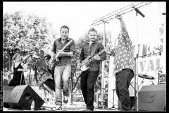 karl-w-davis-the-sweetpeas-cahors-blues-festival_14755162003_o